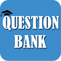Question Bank icon