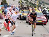 """Woekert Van Aert te veel met zijn krachten in Tour de France? """"Als je ziet hoe goed Wout is..."""""""