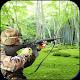 Commando Adventure 2018 - Commando Border Strike (game)
