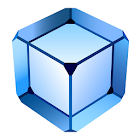 Block Puzzle Colors icon