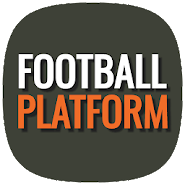 FOOTBALL PREDICTIONS APK icon