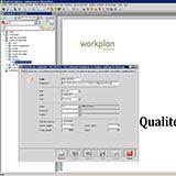 Управление качеством WorkPLAN