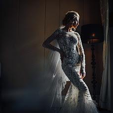 Vestuvių fotografas Sergio Mazurini (mazur). Nuotrauka 11.07.2019
