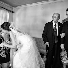 Wedding photographer Tan Karakoç (ilkay). Photo of 29.11.2017