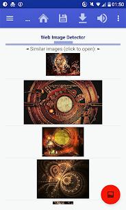 Image Analysis Toolset (IAT) Apk Download 6