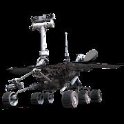 Cosmos Databank
