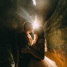 Wedding photographer Viktor Kudashov (KudashoV). Photo of 12.04.2018