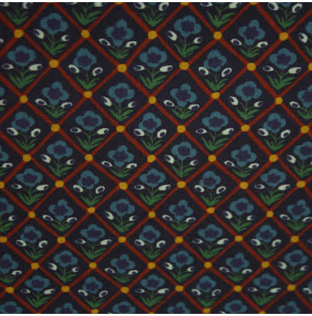 Ani-Rai York Tencel - Liberty Fabrics