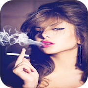 App Smoky Photo Effects APK for Windows Phone