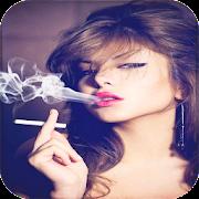 Smoky Photo Effects APK for Bluestacks