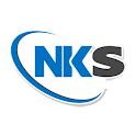 NKSAT icon