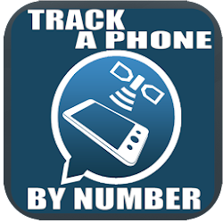 Track a Phone by Number