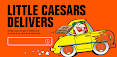 Little Caesars Delivery & Takeout (Private BETA) app (apk) free download for Android/PC/Windows screenshot