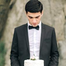 Wedding photographer Roman Ivanov (RomaIS). Photo of 06.06.2017