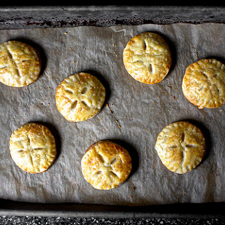 Sugar Cookie Apple Pie Top Recipes