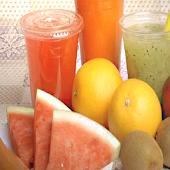 وصفات عصير و مشروبات