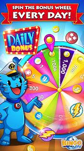 Game Bingo Blitz™️ - Bingo Games APK for Windows Phone