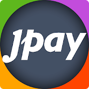 JPay - Apps on Google Play