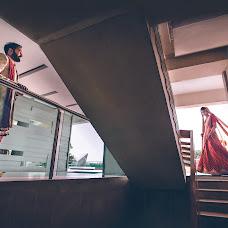 Wedding photographer Prito Reza (prito). Photo of 01.02.2019