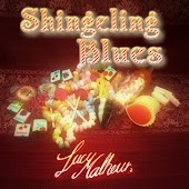 Shingeling Blues