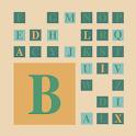 BALDIX icon