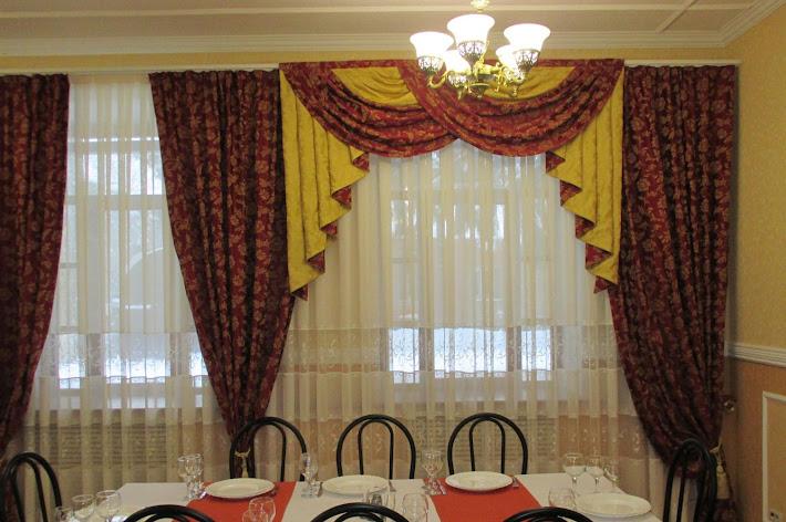 Фото №4 зала Старый Тбилиси