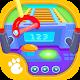 Cute & Tiny Trains - Choo Choo! Fun Game for Kids (game)