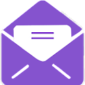 Mail for Yahoo - Email App icon