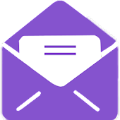 Mail for Yahoo - Email App