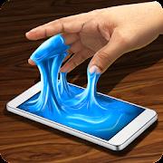 Crush DIY Slime Simulator