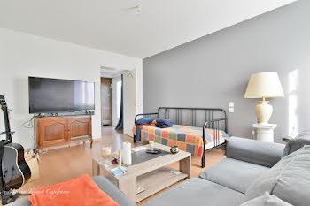 maison à La Chapelle-Bouëxic (35)