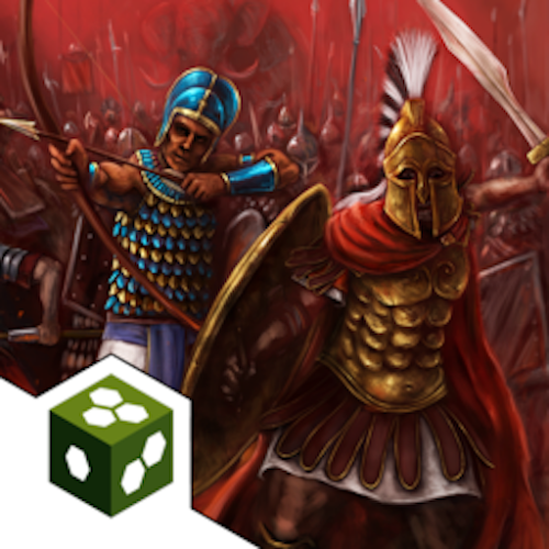 Battles of the Ancient World 2.3.8