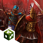 Battles of the Ancient World 1.0 b4