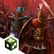 Battles of the Ancient World image