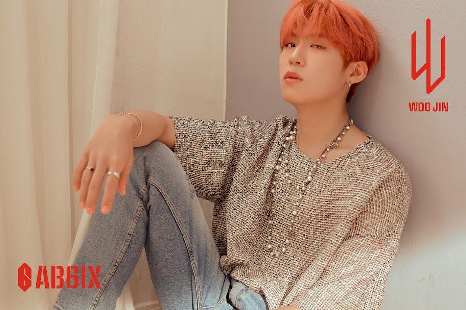 AB6IX_Park_Woo_Jin_B_Complete_concept_photo_(1)