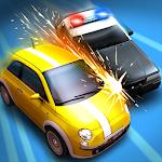 On The Run : Car Racing 1.3.6.6