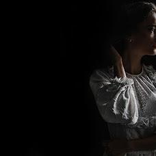 Свадебный фотограф Борис Калачёв (boriska). Фотография от 31.07.2018