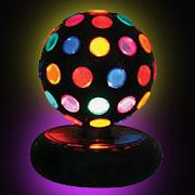 App Disco Lights APK for Windows Phone