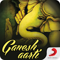 Top 100 Ganesh Aarti and Songs icon