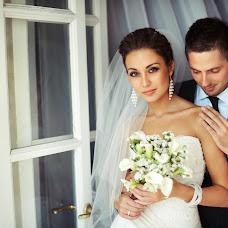 Wedding photographer Dmitriy Arnautov (arnkot). Photo of 26.08.2014