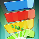 Color Tap APK
