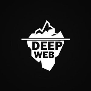 Dark Web Tor ( Deep Web ) Infinity Article 3.8.2.3 by Looklikeaydn logo