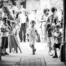 Wedding photographer Emanuele Uboldi (superubo). Photo of 03.03.2015