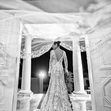 Wedding photographer Marco Zammarchi (marcozfotografi). Photo of 17.12.2016