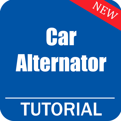 Car Alternator Problem - How to Detect Them for PC
