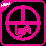 New Lyft Driver App 2018 Tips