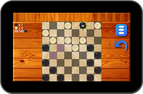 Checkers Online Apk Latest Version Download For Android 4