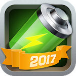 GO Battery Saver&Power Widget 5.8.6