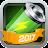 GO Battery Saver&Power Widget 5.6.9.4 Apk