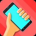 Mobile & Smartphone comparison icon